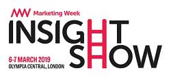 MWL INSIGHT SHOW, London, 6/7 March 2019